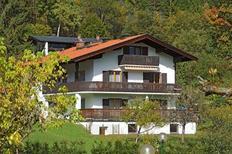 Ferienhaus 1358565 für 6 Personen in Reit im Winkl