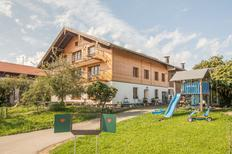 Studio 1358603 for 2 adults + 2 children in Riedering