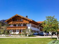 Semesterlägenhet 1358613 för 4 personer i Grassau-Rottau
