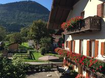Mieszkanie wakacyjne 1358620 dla 4 osoby w Grassau-Rottau