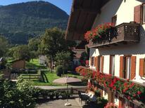 Mieszkanie wakacyjne 1358621 dla 3 osoby w Grassau-Rottau