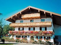 Mieszkanie wakacyjne 1358622 dla 4 osoby w Grassau-Rottau