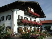 Studio 1358625 for 5 persons in Grassau-Rottau