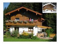 Appartement 1358682 voor 6 personen in Ruhpolding