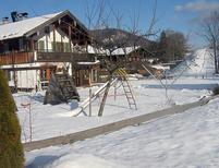 Ferienwohnung 1358696 für 4 Personen in Ruhpolding