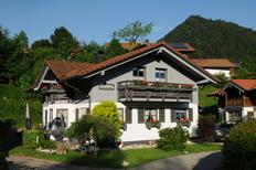 Holiday apartment 1358698 for 3 adults + 1 child in Ruhpolding