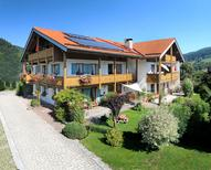 Studio 1358710 for 2 persons in Ruhpolding