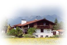 Holiday apartment 1358720 for 3 persons in Ruhpolding
