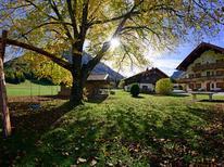 Vakantiehuis 1358724 voor 6 personen in Ruhpolding
