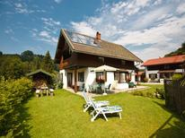 Holiday home 1358754 for 6 persons in Ruhpolding