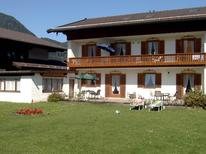 Holiday apartment 1358786 for 2 adults + 1 child in Ruhpolding