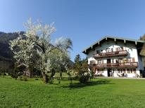 Holiday apartment 1358789 for 4 persons in Ruhpolding