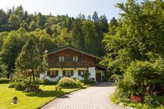 Ferienwohnung 1358811 für 4 Personen in Ruhpolding