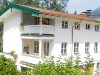 Ferienwohnung 1358924 für 4 Personen in Ruhpolding