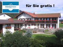 Semesterlägenhet 1358931 för 2 personer i Ruhpolding