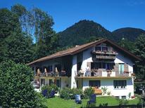 Rekreační byt 1358935 pro 2 osoby v Ruhpolding