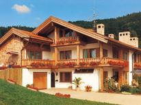 Holiday apartment 1358938 for 4 persons in Ruhpolding
