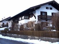 Ferienwohnung 1358992 für 3 Personen in Ruhpolding