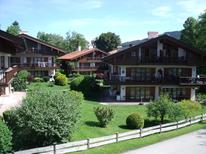 Holiday apartment 1358997 for 2 persons in Ruhpolding