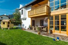 Apartamento 1359032 para 8 personas en Ruhpolding