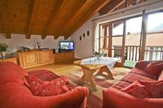 Holiday apartment 1359084 for 2 persons in Ruhpolding