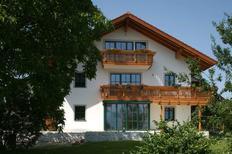 Appartement 1359130 voor 4 personen in Saaldorf-Surheim