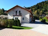 Holiday apartment 1359146 for 4 persons in Aschau im Chiemgau-Sachrang