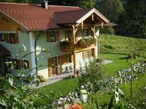 Rekreační byt 1359147 pro 4 osoby v Aschau im Chiemgau-Sachrang