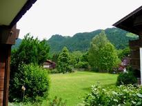 Dom wakacyjny 1359155 dla 5 osób w Aschau im Chiemgau-Sachrang