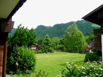 Villa 1359155 per 5 persone in Aschau im Chiemgau-Sachrang