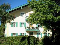 Studio 1359156 voor 2 personen in Aschau im Chiemgau-Sachrang