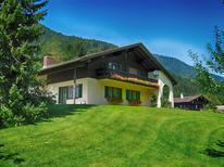 Mieszkanie wakacyjne 1359158 dla 3 osoby w Aschau im Chiemgau-Sachrang