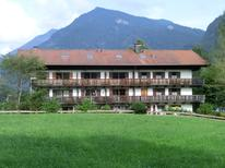 Holiday apartment 1359159 for 4 persons in Aschau im Chiemgau-Sachrang