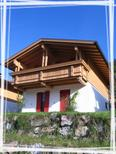 Holiday apartment 1359160 for 6 persons in Aschau im Chiemgau-Sachrang