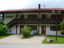 Holiday apartment 1359162 for 4 persons in Aschau im Chiemgau-Sachrang