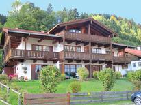Studio 1359164 for 2 persons in Aschau im Chiemgau-Sachrang