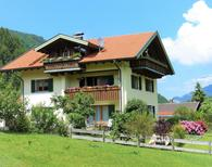 Holiday apartment 1359165 for 4 persons in Aschau im Chiemgau-Sachrang