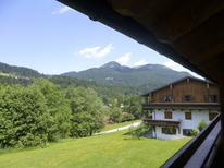 Holiday apartment 1359166 for 4 persons in Aschau im Chiemgau-Sachrang