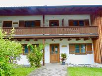 Ferienwohnung 1359167 für 4 Personen in Aschau im Chiemgau-Sachrang