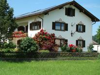Appartement 1359168 voor 6 personen in Samerberg