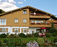 Appartement 1359175 voor 2 personen in Samerberg