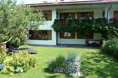 Appartement 1359177 voor 4 personen in Samerberg