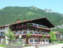 Ferielejlighed 1359197 til 4 personer i Schleching