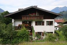 Ferienwohnung 1359211 für 4 Personen in Schleching