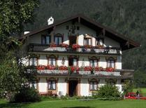 Ferienwohnung 1359215 für 4 Personen in Schleching