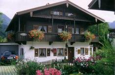 Studio 1359216 für 3 Personen in Schleching