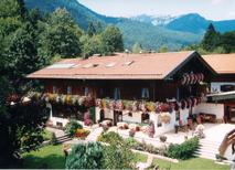 Feriebolig 1359220 til 4 personer i Schleching