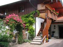 Studio 1359224 für 2 Personen in Schleching