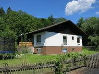 Holiday home 1359225 for 6 persons in Schleching