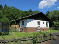 Rekreační dům 1359225 pro 6 osob v Schleching
